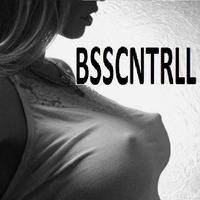 Basscontroll - Till The Morning Comes (Original Mix) by Basscontroll