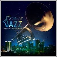 LATE NIGHT DREAM Presents A Kind of Jazz by DiMano & David Lucarotti S2EP8 by LATENIGHT DREAM FACTORY