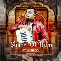 01.Tera Ban Jaunga (Remix) DJ Omax by DJ OMAX OFFICIAL