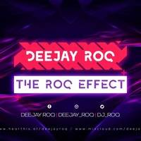 CratesByRoQ(Back to the Future) by Deejay RoQ