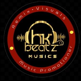 Hk Beatz Records ©