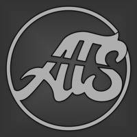 Schlager Mix #7 by DJ ATS