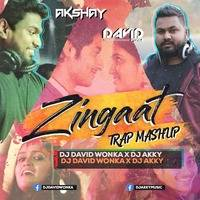 150 - Zingaat DubStep_( Dj_Akky ) Free Download Buy Link by Akky_Music