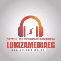 AT - Basi by Lukiza Tz