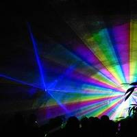 HAPPY FRIDAY*