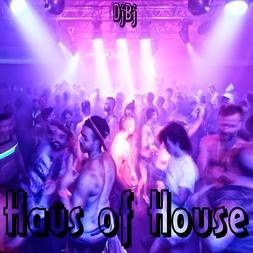 Listen to House music and sounds