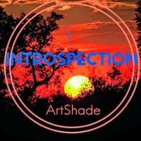 Artshade - Introspection by Sfiso ArtShade2