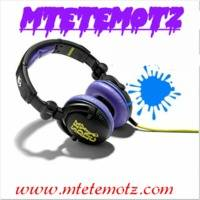 Cheed Ft. Marioo - FOR YOU by Mtetemotz