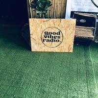 Good Vibes Radio Show 034 - 3rd hour with Frank Apollo by Good Vibes Radio Podcasts