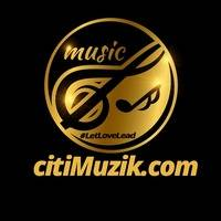 Cheed ft Marioo - FOR YOU by Citimuzik