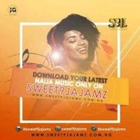 Under The Sky || Sweet9jajamz.com.ng by Sweet9ja Jamz