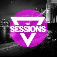 The Sessions: November 2019 by DJStorm