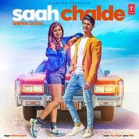 Saah Chalde - Shipra Goyal by Entertainment Studio