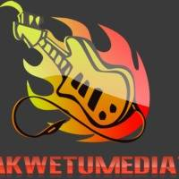 Willy Paul Ft Meddy - Uuh Mama (hearthis.at) by ZAKWETUMEDIATZ