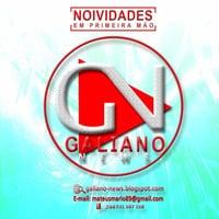 Da Recor - Kit Kitch (GALIANO NEWS ) by Galiano News