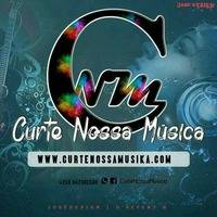 Sombra Negra - Talento Do Amor by Curtenossamusika