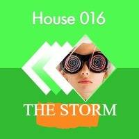 The Storm (House Mix) by Ralph Aftermath