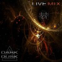 Live Mix : Dark Dusk#9 (22/12/19) by The Underground Lair