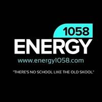 Energy 1058 - DJ Mazzie - 90s vocal house set - 30.06.19 by DJMazzie