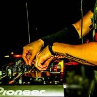 DJ Lucas Oliveira - Techno sessions #01 by Lucas Oliveira