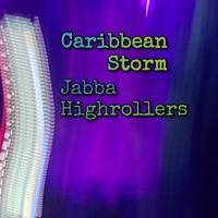Caribbean Storm-2019-11-23 by Jabba_Highrollers