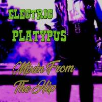 3 - Underblock Beats by Electric Platypus