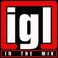 Melbourne Bounce | Spring 2020 Party Mix | igl in the mix by igl in the mix
