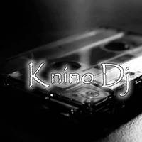 KninoDj_Set_1670_Best Indie Dance_Ene_Feb_Mar_Abr_2020 by KninoDj