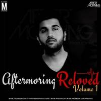 Eternal Love Mashup - Aftermorning by MP3Virus Official