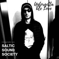 Saltic Sound Society  .   My word flint (original) 125 bpm by  Saltic Sound Society
