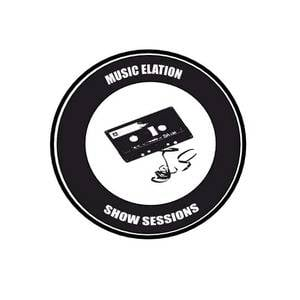 Music Elation Show Sessions
