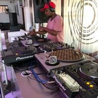 Caramel Soul 27(Lost In Music - A throw back mix) Mpho Xklusive by Mpho Xklusive A.K.A Caramel Soul
