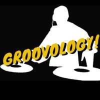 Groovology @ The Swagman 24-04-19 by DJPC