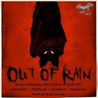 Out of Rain 18.03.2020 by Darkitalia