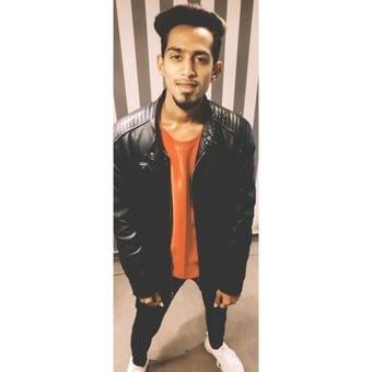 Ashwin Khadse