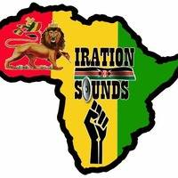 StranJah Sunset Reggae Lovers & Covers {Club Covid Edition} T2 Studios 14th may 2020 by Iration Sounds