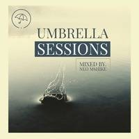 I Love Music Friday [Episode 22] (27 March 2020) Mixed By Neo Mashike by Umbrella Sessions