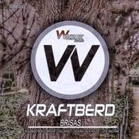 Kraftberd - Chillkraft - (original mix) by Welikemusic Records