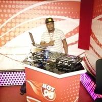 DJ SPICE REGGAE SPLASH VOL 30.mp3..+254716559772. by DJ SPICE MKENYA