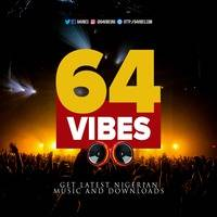 DeJ_Loaf_-_Bubbly_ 64Vibes.com by 64vibes (Naija Online Music Radio)🎶🎶🇳🇬🇳🇬