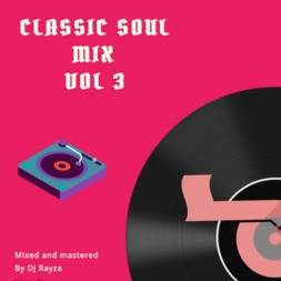 Listen to Soul music and sounds