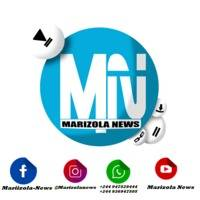 Tchu Mário - Kit Kittcham (Feat. Jay C Figura) by Marizola-news