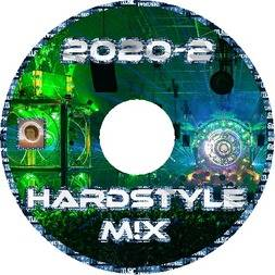 Listen to Hardstyle music and sounds