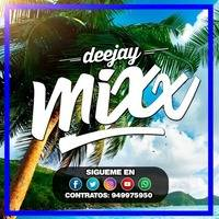 DEEJAYMIXX - MIX VERANO 2019 - DILE LA VERDAD - J & R FT MANUEL TURIZO (MIX PRIVADO MAGIC CENTER) - (BY ROYER KRANTZ REMIX) by ( Royer Krantz Remix Ft Mixes Djs )