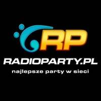 Danny Rush - CLUB MIX + Video FB 16.04.2020 [RadioParty.pl] by Danny Rush