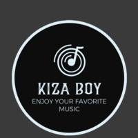 Harmonize  Fall In Love by Kiza boy