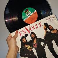 En Vogue - Hold on (Remastered 2020) by F.G.M
