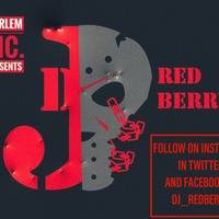 RED RONICLES DANCEHALL MIX {DJ_REDBERRY} 2020 by RedBerry
