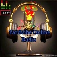 DJTariban_alkaline_mix by Vdj Tariban