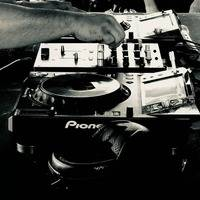 2020 The Mixx 48 by Fredgarde